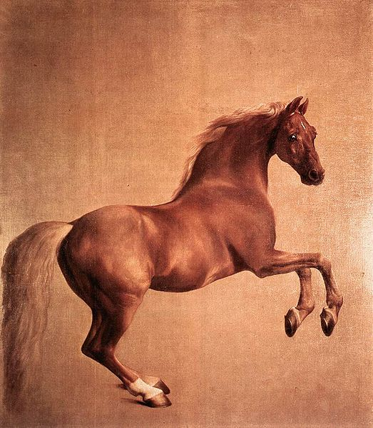523px-George_Stubbs_-_Whistlejacket_-_WGA21951